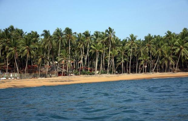 фото отеля Coconut Bay Beach Resort изображение №13