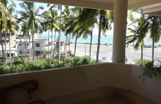 фотографии The Sanctim Spring Beach Resort изображение №8