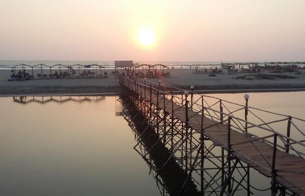 фото The Sunset Shankar Hotel изображение №6