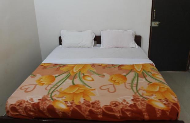 фотографии Hotel El Paso изображение №8