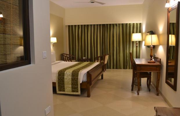 фото Uday Suites изображение №10