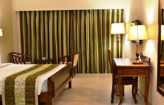 фотографии Uday Suites изображение №8