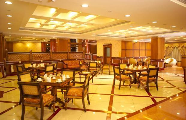 фотографии отеля Joys Palace изображение №31