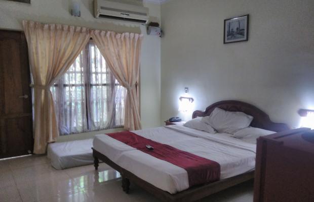 фото отеля Jasmine Palace изображение №13