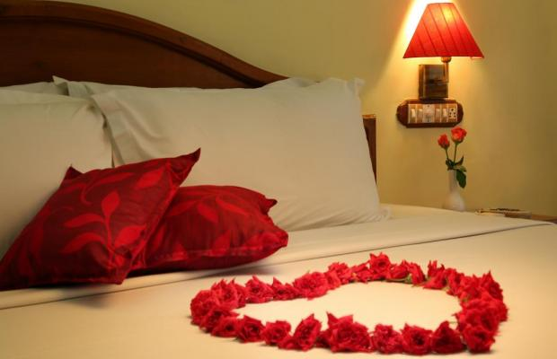 фотографии отеля Jasmine Palace изображение №7