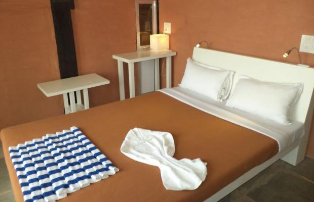 фото Golven Resort изображение №14