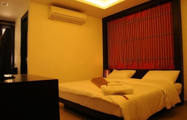 фотографии Nand Kartar Orchid Suites (ex. Siam Orchid Suites) изображение №24