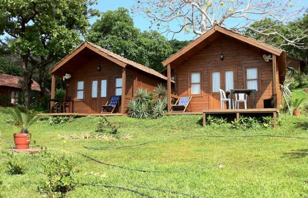 фотографии Stonewater Eco Resort изображение №8