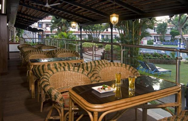 фото отеля Heritage Village Club изображение №5
