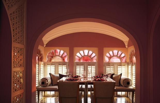 фото отеля Jai Mahal Palace изображение №33