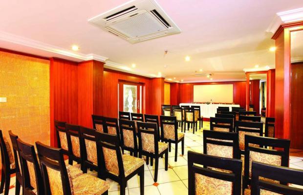 фото отеля Emarald Hotel Cochin (ex. Pride Biznotel Emarald) изображение №33