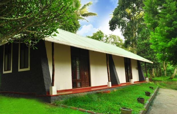 фотографии отеля Punarjani Ayurvedic Resorts изображение №35