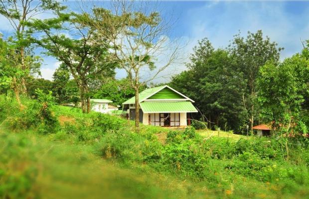 фото отеля Punarjani Ayurvedic Resorts изображение №25