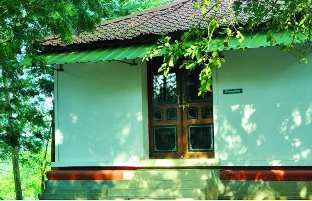 фотографии Punarjani Ayurvedic Resorts изображение №12