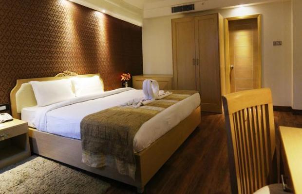 фотографии отеля Dee Marks изображение №15