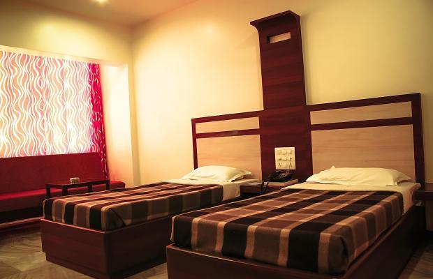 фотографии отеля Supreme изображение №11