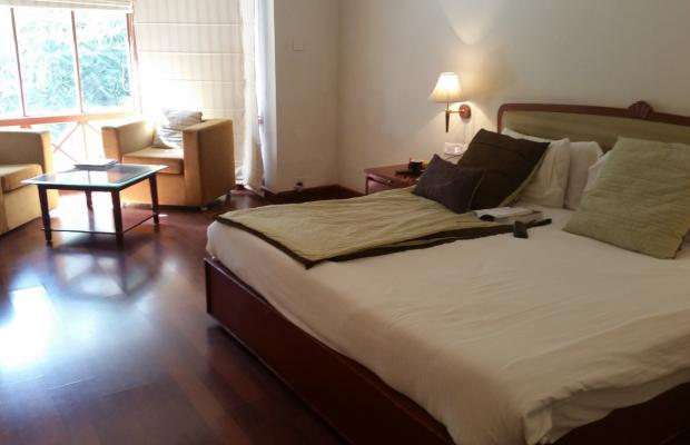 фотографии The Gateway Hotel Pasumalai Madurai (ex. Taj Garden Retreat Madurai) изображение №32