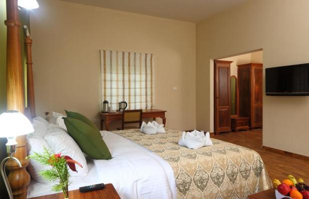 фото отеля Springdale Heritage изображение №13