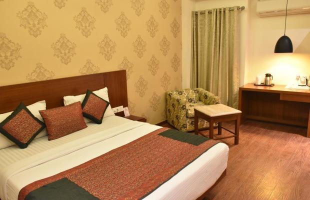 фото отеля Lohias изображение №9