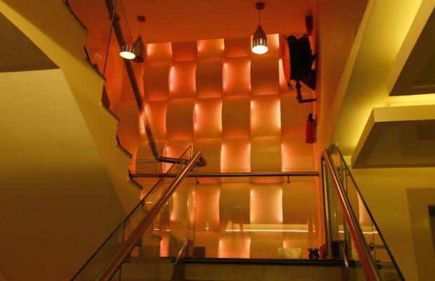 фотографии отеля Good Times изображение №19