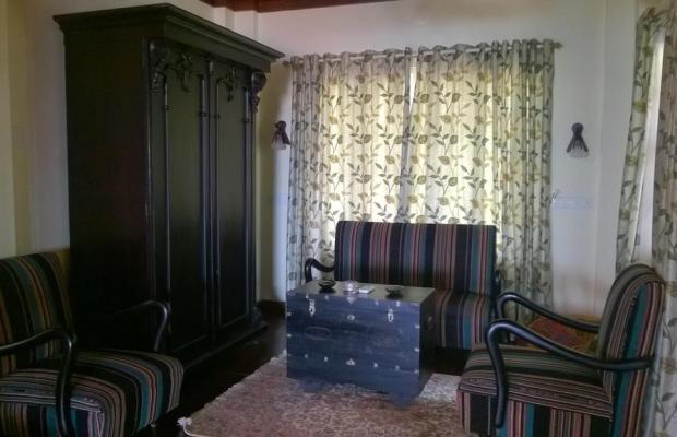 фото отеля Palm Tree Annex изображение №37