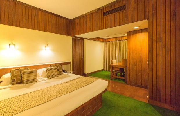 фото отеля Casino Hotel изображение №13