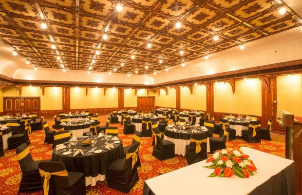 фотографии Casino Hotel изображение №8