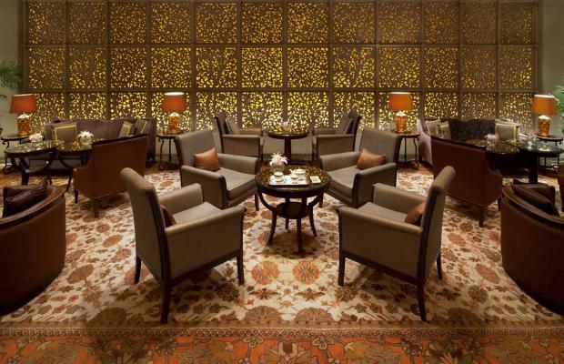 фото Taj Mahal Palace изображение №38