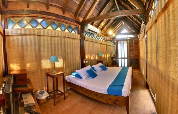 фото отеля Cavala Resort изображение №29