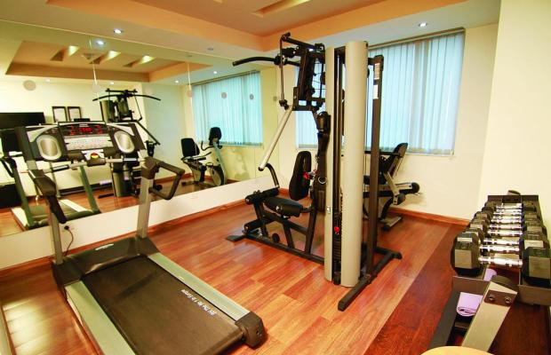 фотографии Premier Inn Shalimar Bagh изображение №12