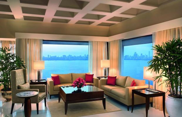 фотографии отеля The Oberoi Mumbai изображение №31