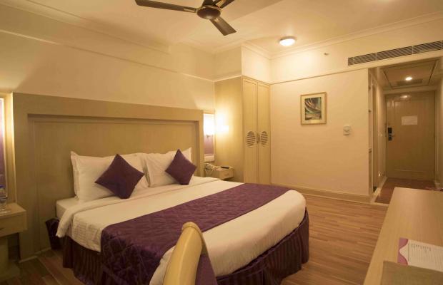 фото VITS Mumbai (ex. Lotus Suites) изображение №10