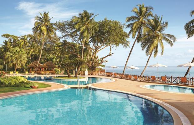 фото Cidade De Goa изображение №26