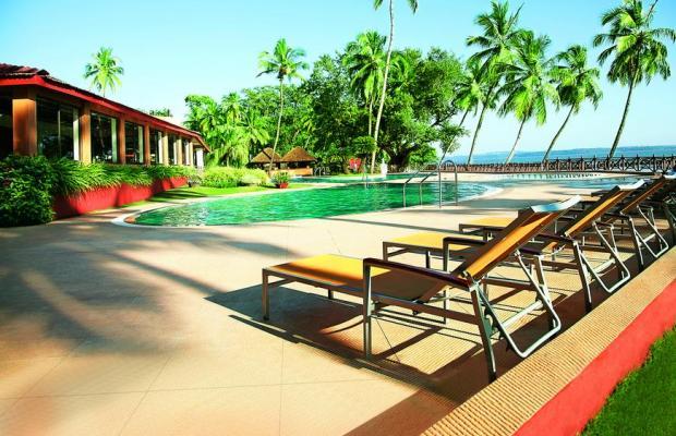 фотографии Cidade De Goa изображение №20