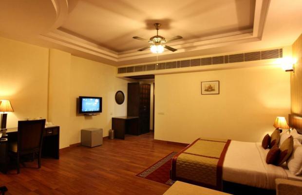 фото отеля The Class - A Unit of Lohia Group of Hotels изображение №5
