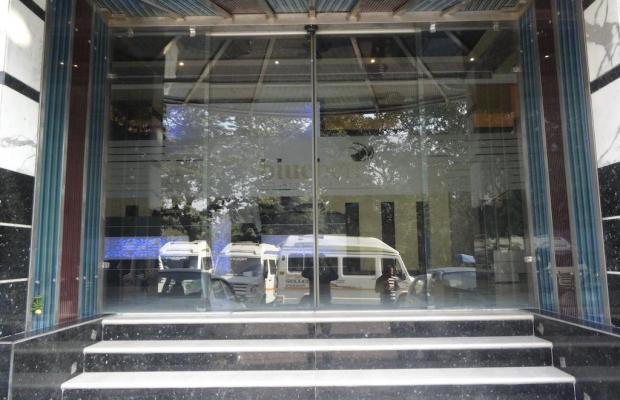 фото отеля Hotel Blue Berry изображение №17