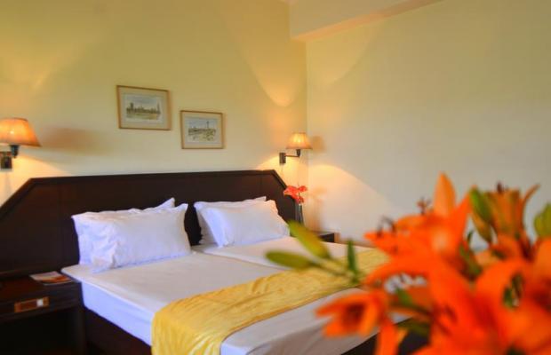 фото отеля Kesarval Garden Retreat изображение №17
