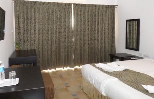 фотографии Sanskruti Quality Resort изображение №8