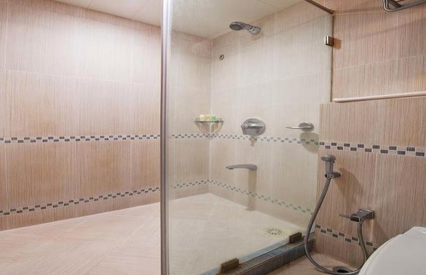 фото Grand Residency Hotel & Serviced Apartments изображение №10