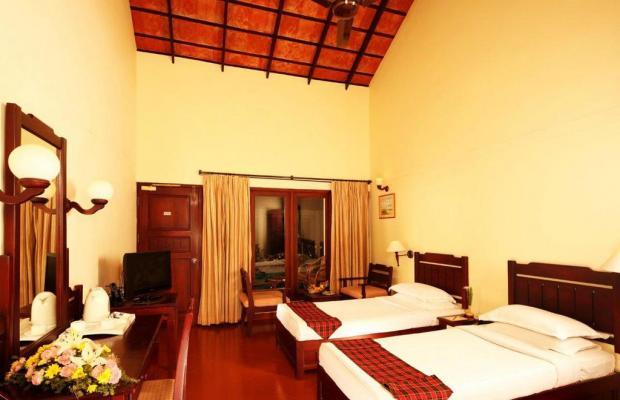 фото отеля Abad Whispering Palm изображение №33