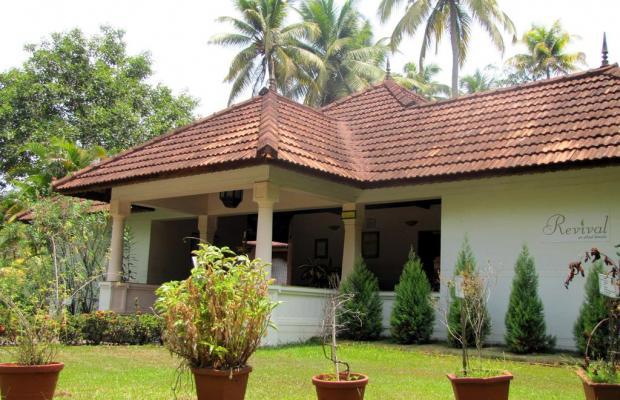 фото отеля Abad Whispering Palm изображение №29