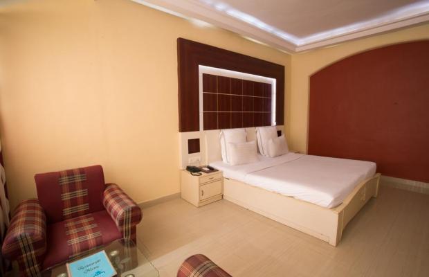 фото отеля Silver Sands Beach Resort изображение №5
