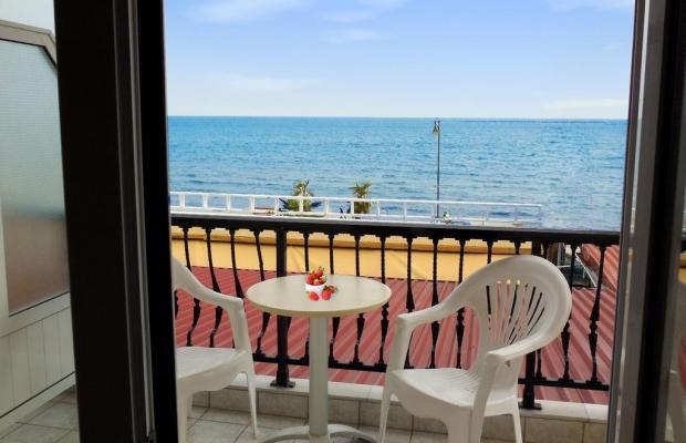 фотографии Star Beach Resort изображение №28