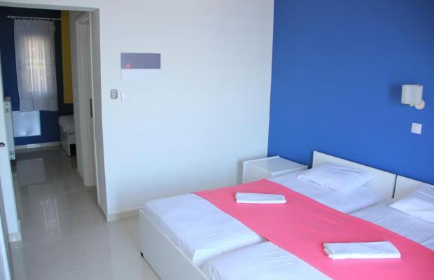 фото отеля Star Beach Resort изображение №13