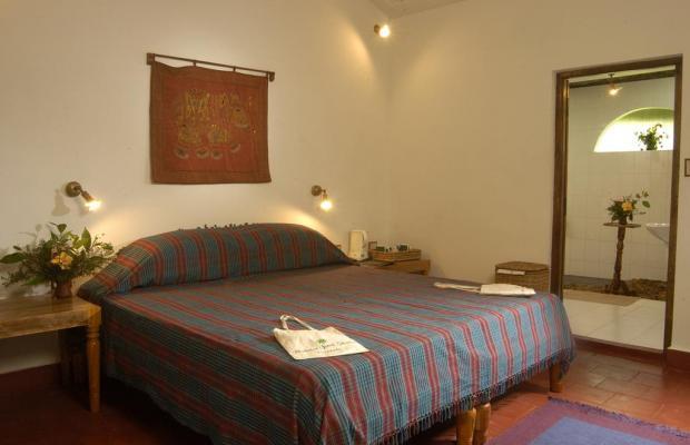 фотографии отеля Shalimar Spice Garden изображение №7