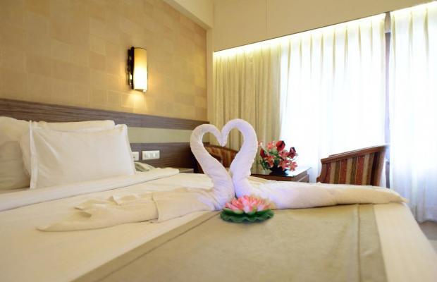 фотографии La Grace Resort изображение №24
