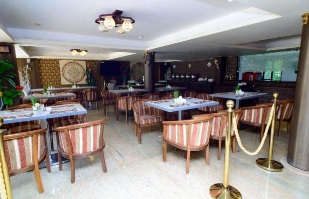 фото отеля La Grace Resort изображение №9