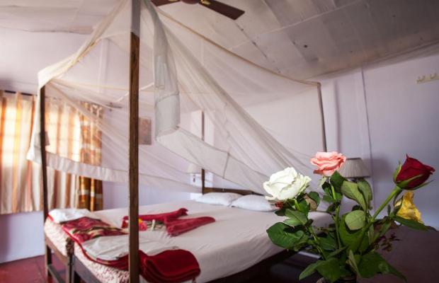 фото отеля Cuba Beach Huts изображение №21
