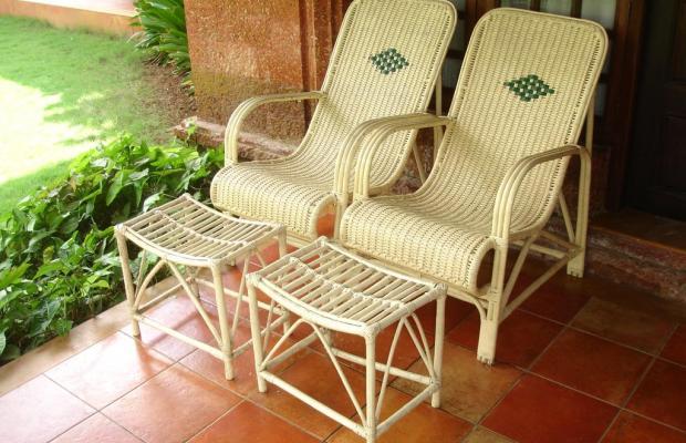 фото отеля Lakesong Kumarakom (ex. Eastend Lakesong Resort) изображение №17