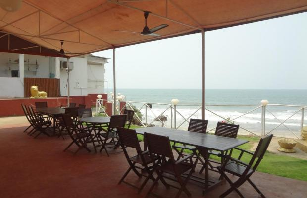 фото Micasa Beach Resort изображение №22